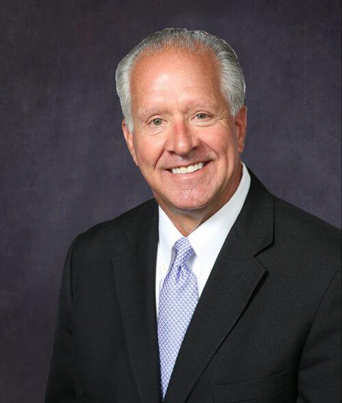 Stan Kensinger
